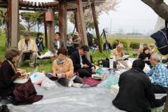 2015_hanami_09