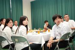 sokai_h25_12